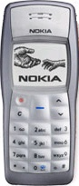 Image taken from the Nokia official product page