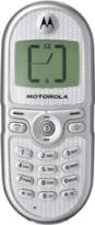 Imagen tomada de la pagina de producto oficial de Motorola