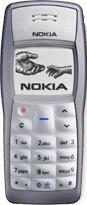 Imagen tomada de la pagina de producto oficial de Nokia